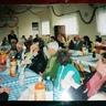 Nyugdijjas klub - találkozó